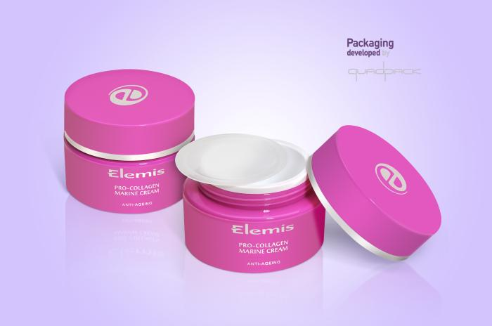 Limited-edition Elemis collection supports breast cancer care