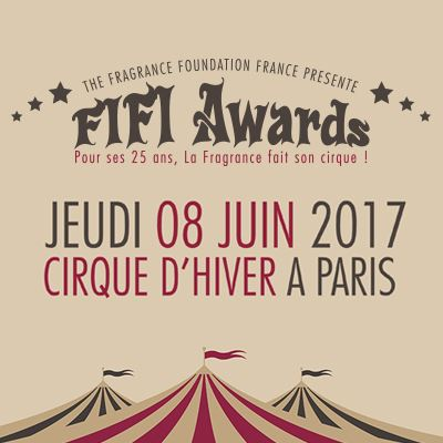 FFF prepares for a special edition of the FiFi awards
