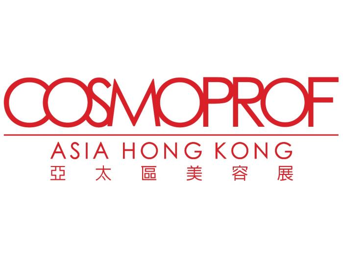 Meet our Asia Pacific team at Cosmopack Asia!