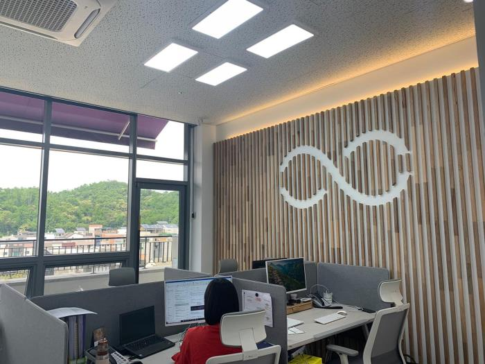Quadpack boosts its Asian presence with a new office and service team in South Korea